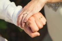 Jane&Dylan-Wedding--(100)