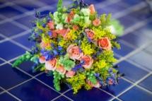 Jane&Dylan-Wedding--(11)