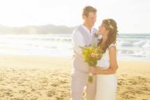 Jane&Dylan-Wedding--(125)