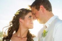Jane&Dylan-Wedding--(128)