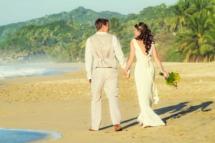 Jane&Dylan-Wedding--(131)