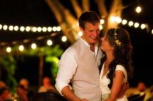 Jane&Dylan-Wedding--(249)