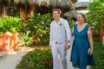 Jane&Dylan-Wedding--(29)