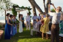 Jane&Dylan-Wedding--(51)
