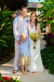 Jane&Dylan-Wedding--(97)
